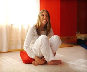 Introducción a la meditación