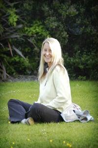 Meditação Respiratória