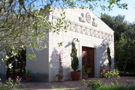 Dharma Kadam International Retreat Centre