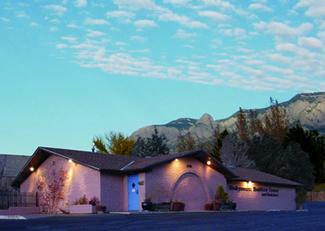 KMC New Mexico