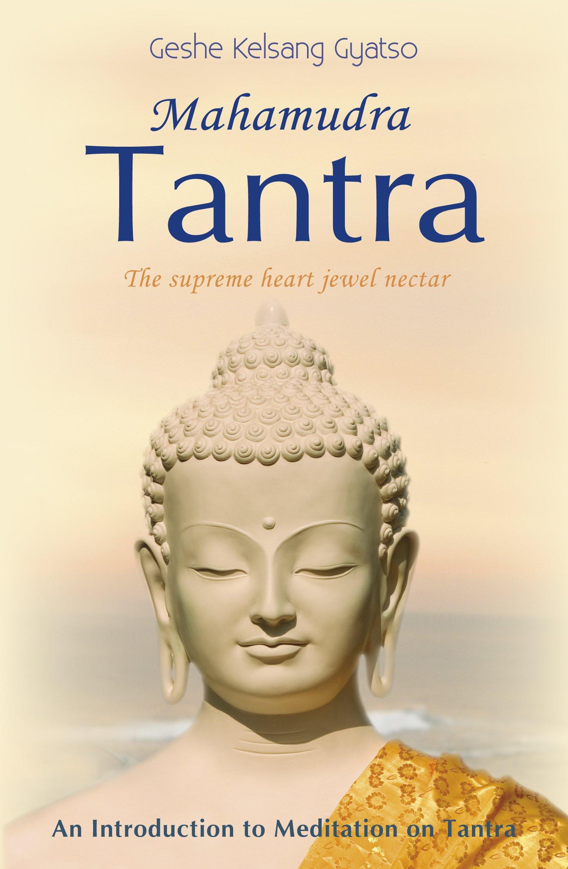 Mahamudra Tantra