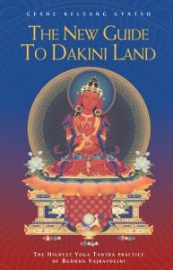 Guide to Dakini Land