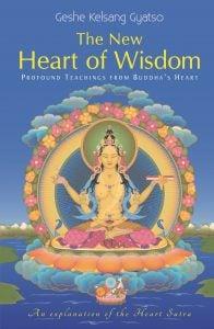 Das neue Herz der Weisheit