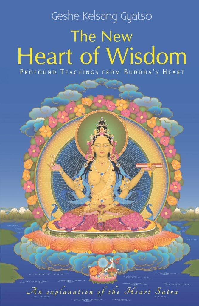 Le cœur de la sagesse