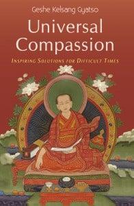 Compasión universal