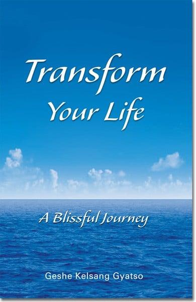Verwandle Dein Leben