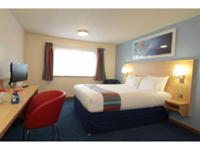 summer_travel_lodge