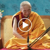 Kadampa Festivals – Save the Dates!