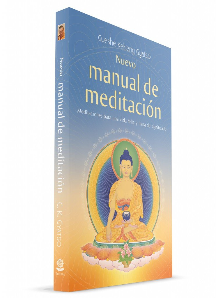 nuevo-manual-de-meditacion-3d