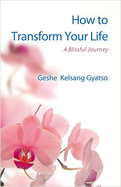 how-to-transform-your-life-book-front-2016_5-1