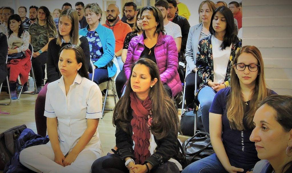 10-Bogota