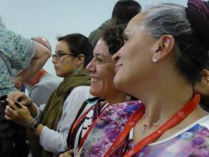 17-34-chile-festival