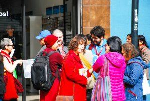 20-50-chile-festival