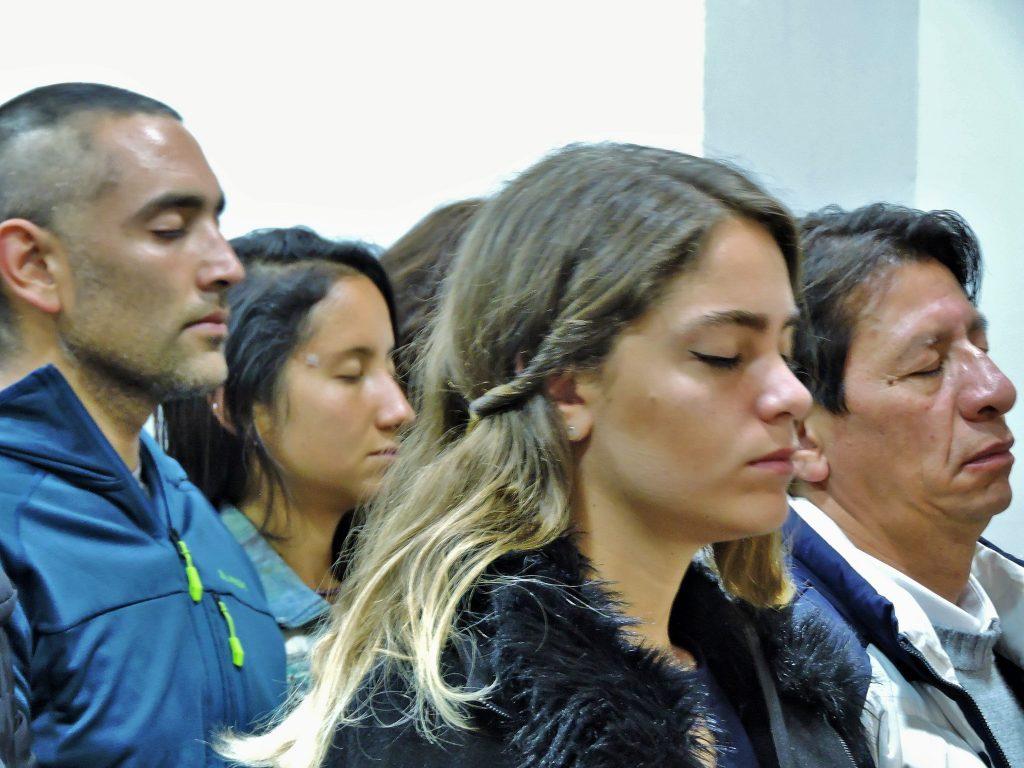 24-Bogota