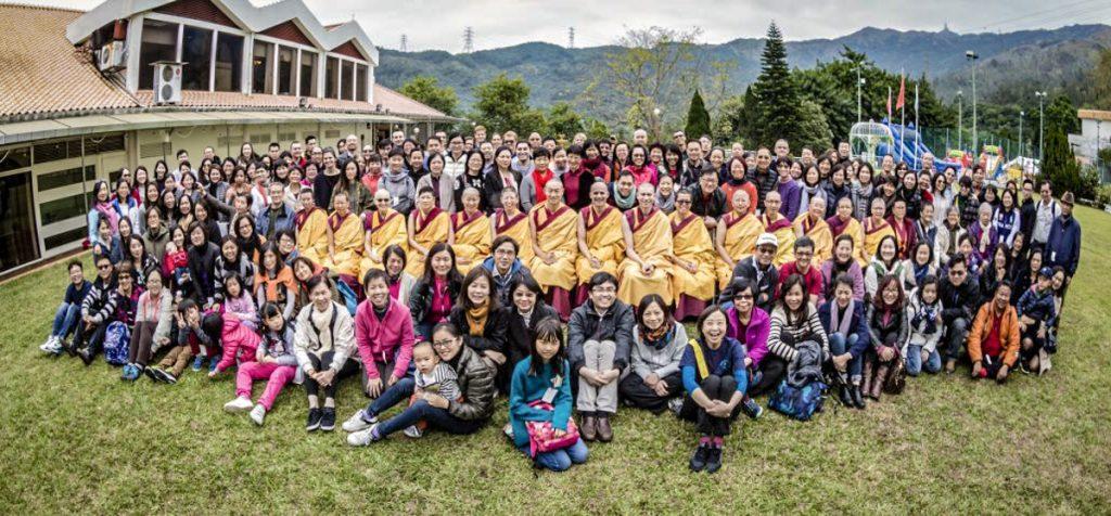 27-Asian-Festival-2016-2