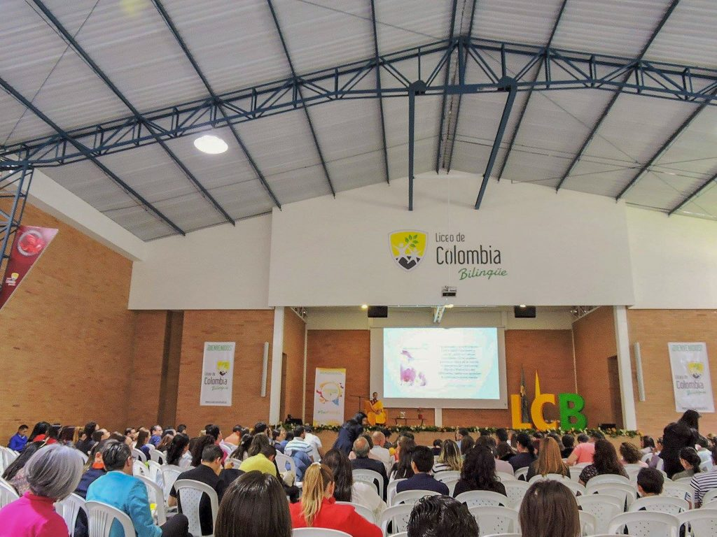 3-Bogota