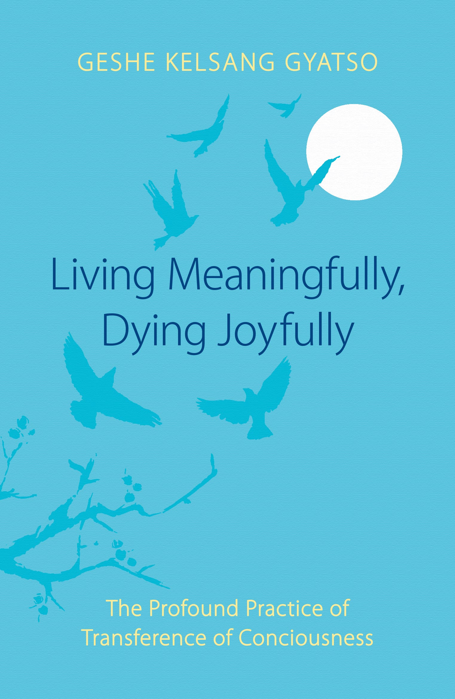 Living-Meaningfully-Dying-Joyfully-frnt-PRINT_2018-11
