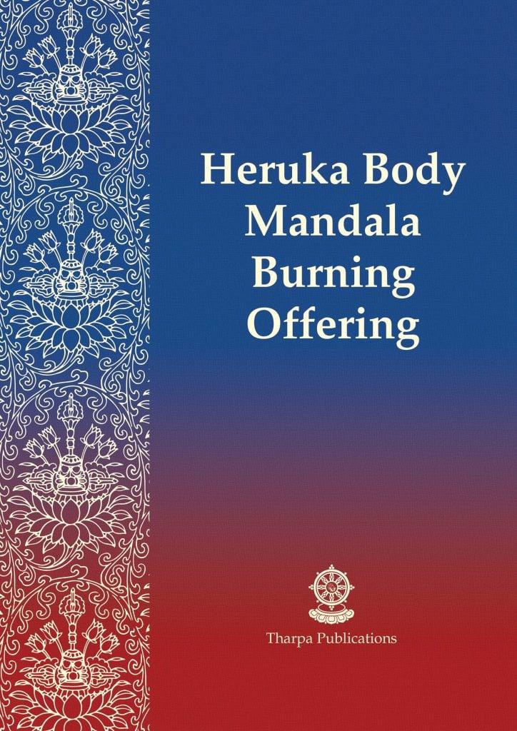 1.1Heruka_Burning_Offering_Sadhana_Cover_A5_2019-01