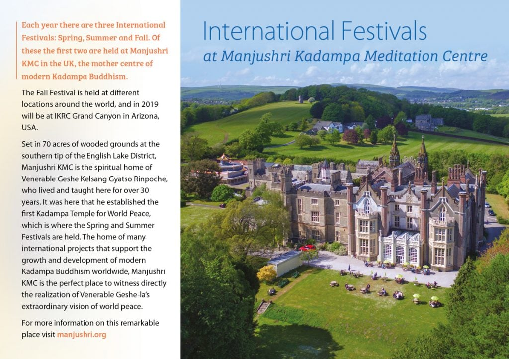 10-Kadampa Buddhism Worldwide Brochure 2019 ENG10