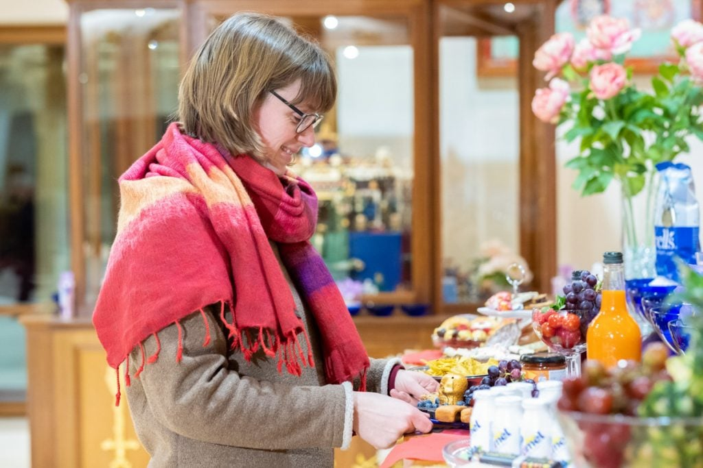 11-OTTSG Puja Heruka Day 2019 Photos (Norbu)-22