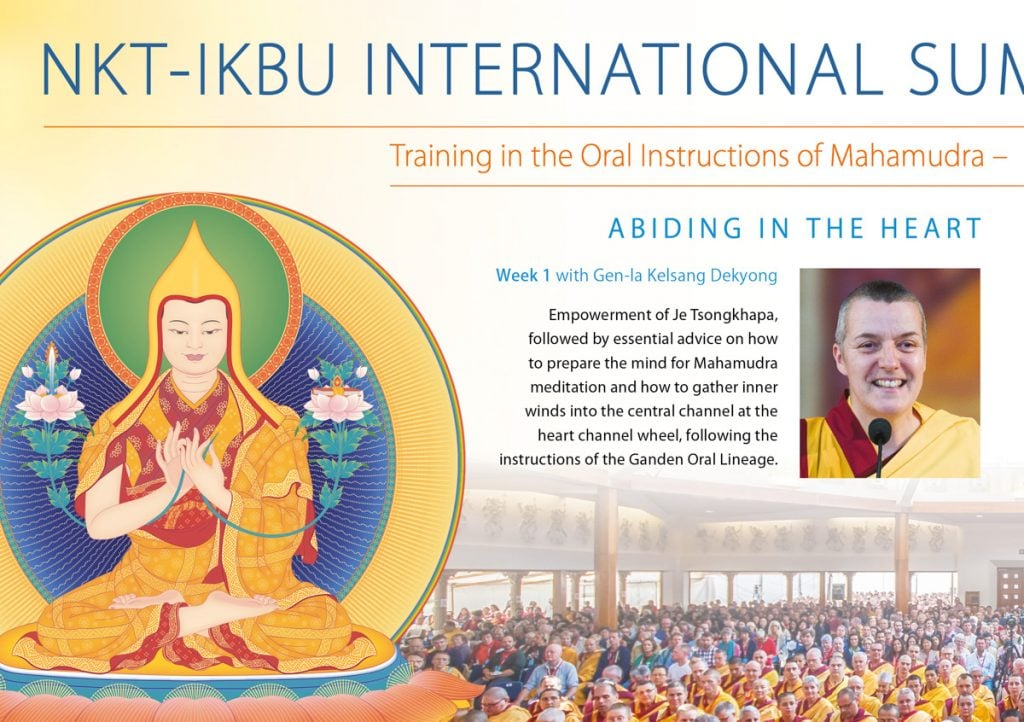 12-Kadampa Buddhism Worldwide Brochure 2019 ENG12
