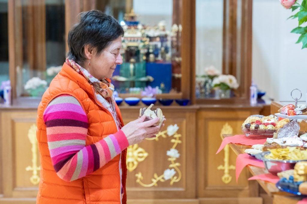 12-OTTSG Puja Heruka Day 2019 Photos (Norbu)-27