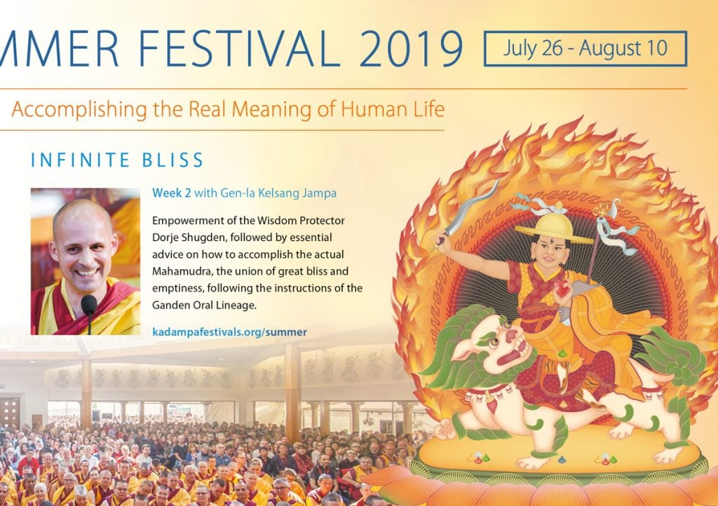 13-Kadampa Buddhism Worldwide Brochure 2019 ENG13