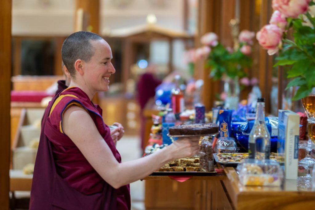 13-OTTSG Puja Heruka Day 2019 Photos (Norbu)-31