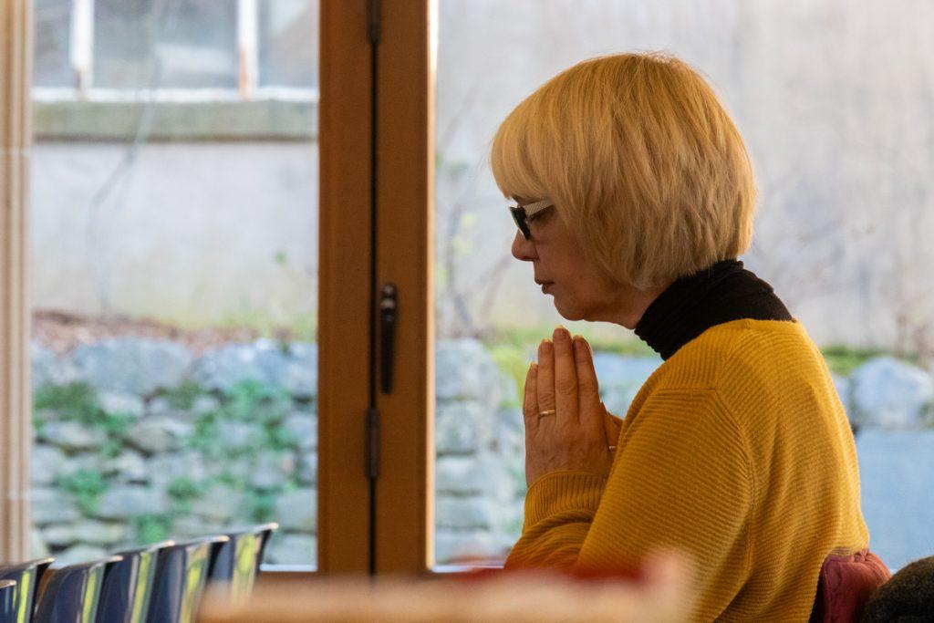 19-Januar-Retreat-Sitzung 2019-01-17 with Rabten (Norbu)-26