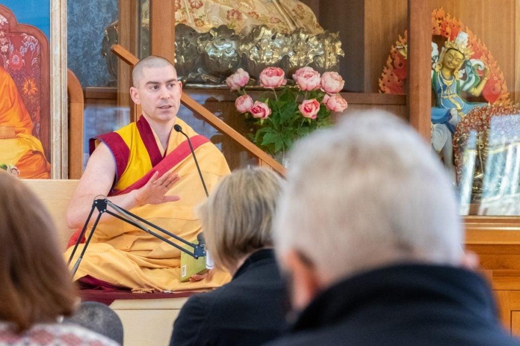 21-Januar-Retreat-Sitzung 2019-01-17 with Rabten (Norbu)-32