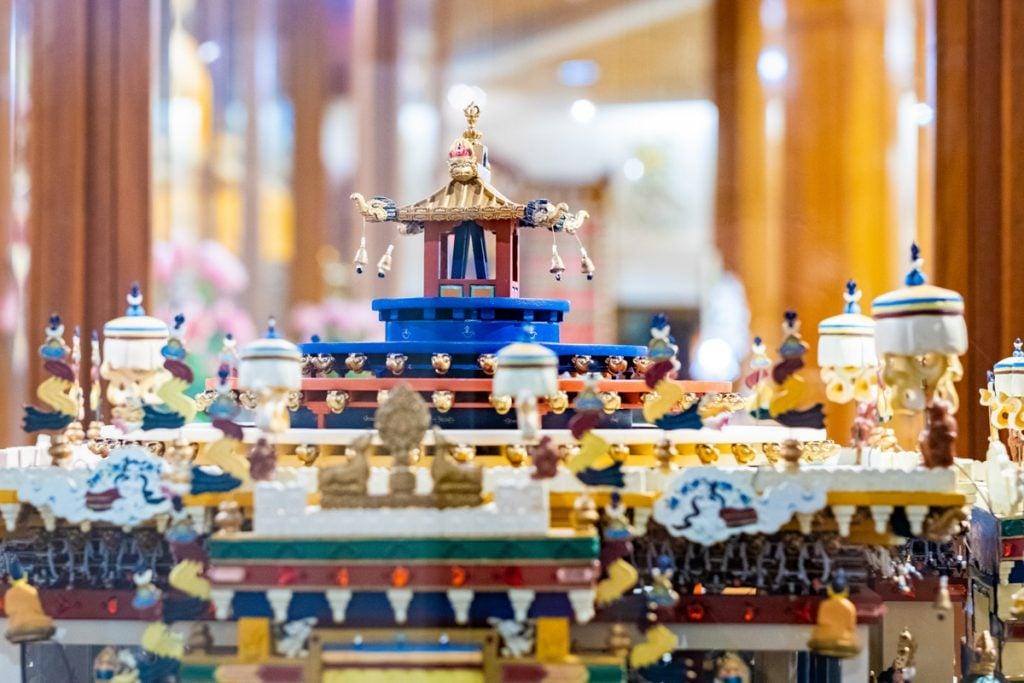 3-OTTSG Puja Heruka Day 2019 Photos (Norbu)-26