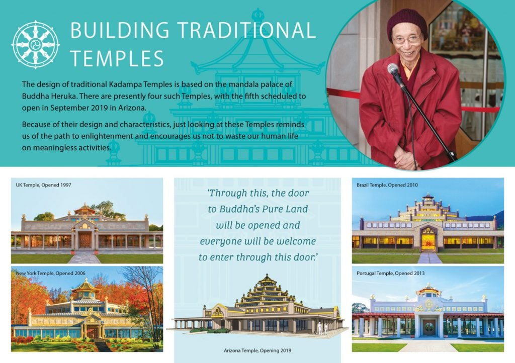 4-Kadampa Buddhism Worldwide Brochure 2019 ENG4