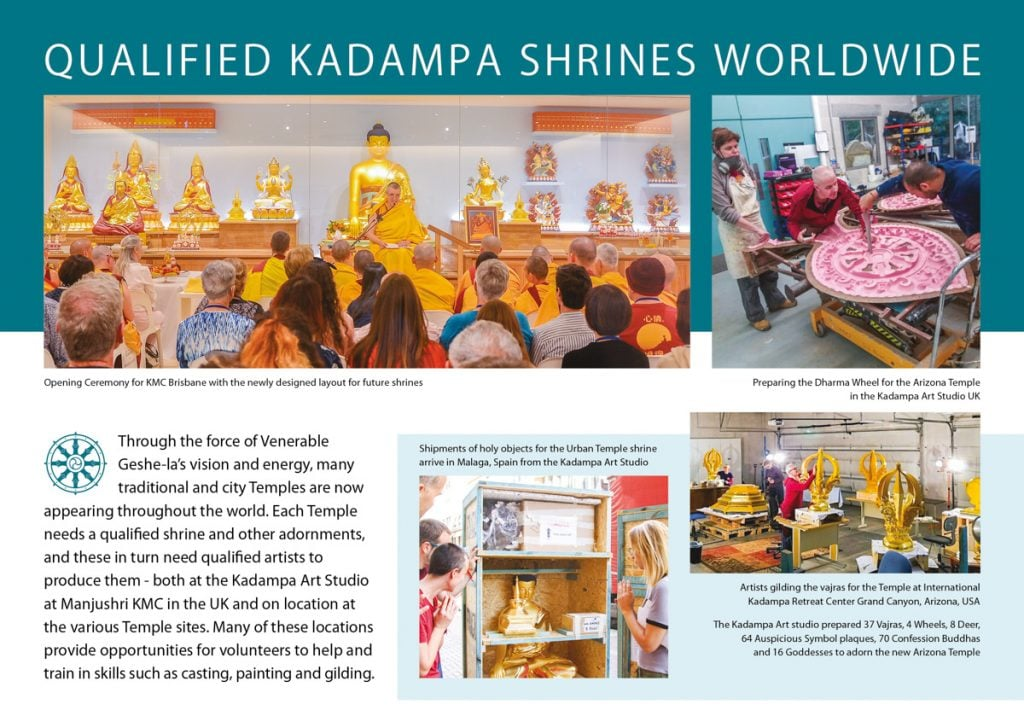 5-Kadampa Buddhism Worldwide Brochure 2019 ENG5