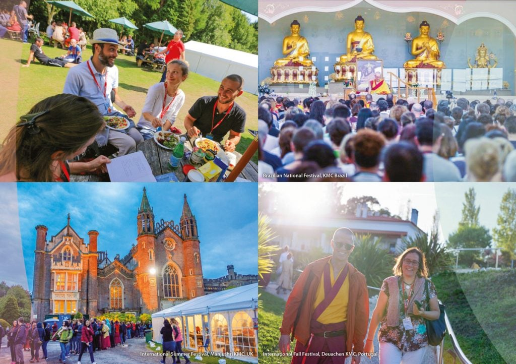 6-Kadampa Buddhism Worldwide Brochure 2019 ENG6