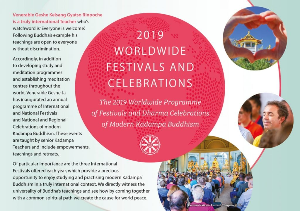 7-Kadampa Buddhism Worldwide Brochure 2019 ENG7