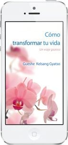 how-transform-your-life-covers-2