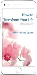 how-transform-your-life-covers-8