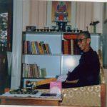 5-003-1977-87_UnkLoc_Geshela_Anon_img056-untitled