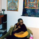 6-004-1977-87_UnkLoc_Geshela_Anon_img057-untitled