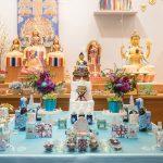 3-2019 03 09 Medicine Buddha Empowerment-1133