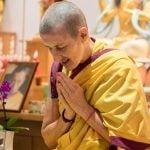 4-2019 03 09 Medicine Buddha Empowerment-1112