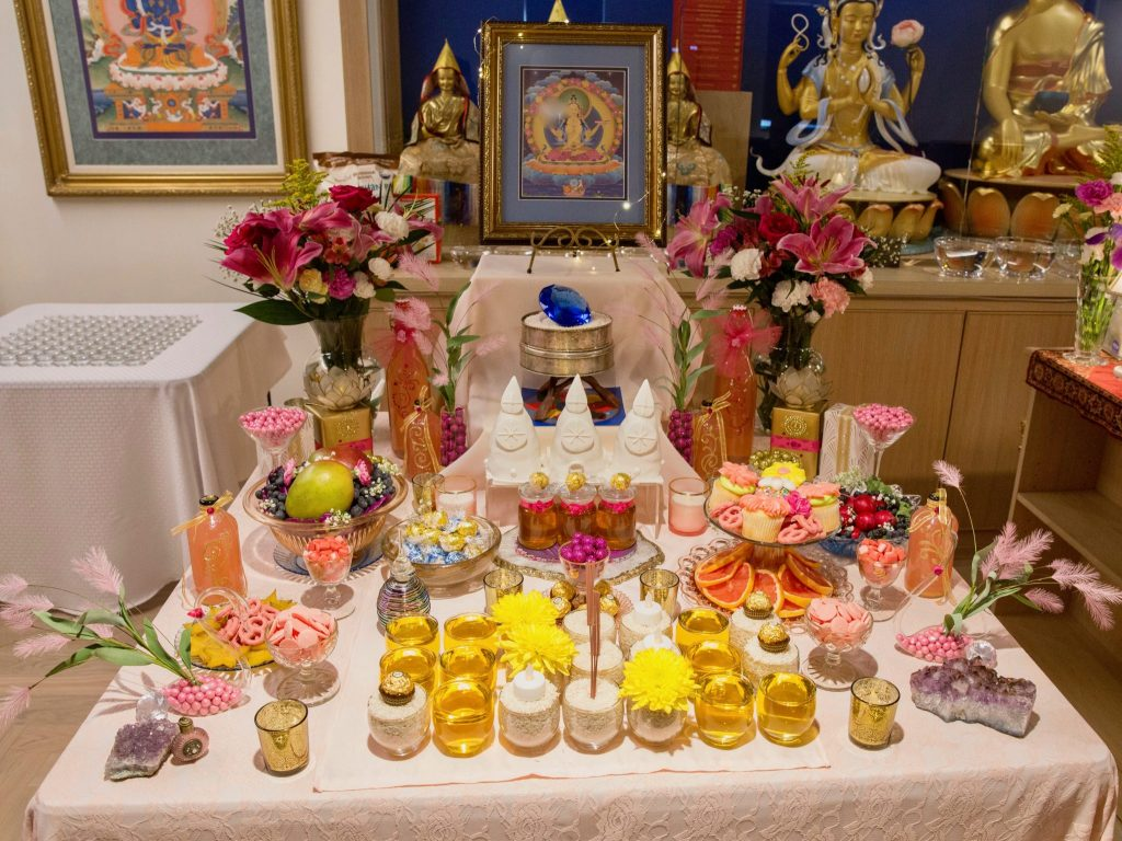 8-shrine