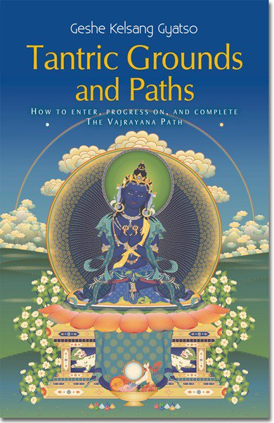 Book-tantric-grounds-and-paths