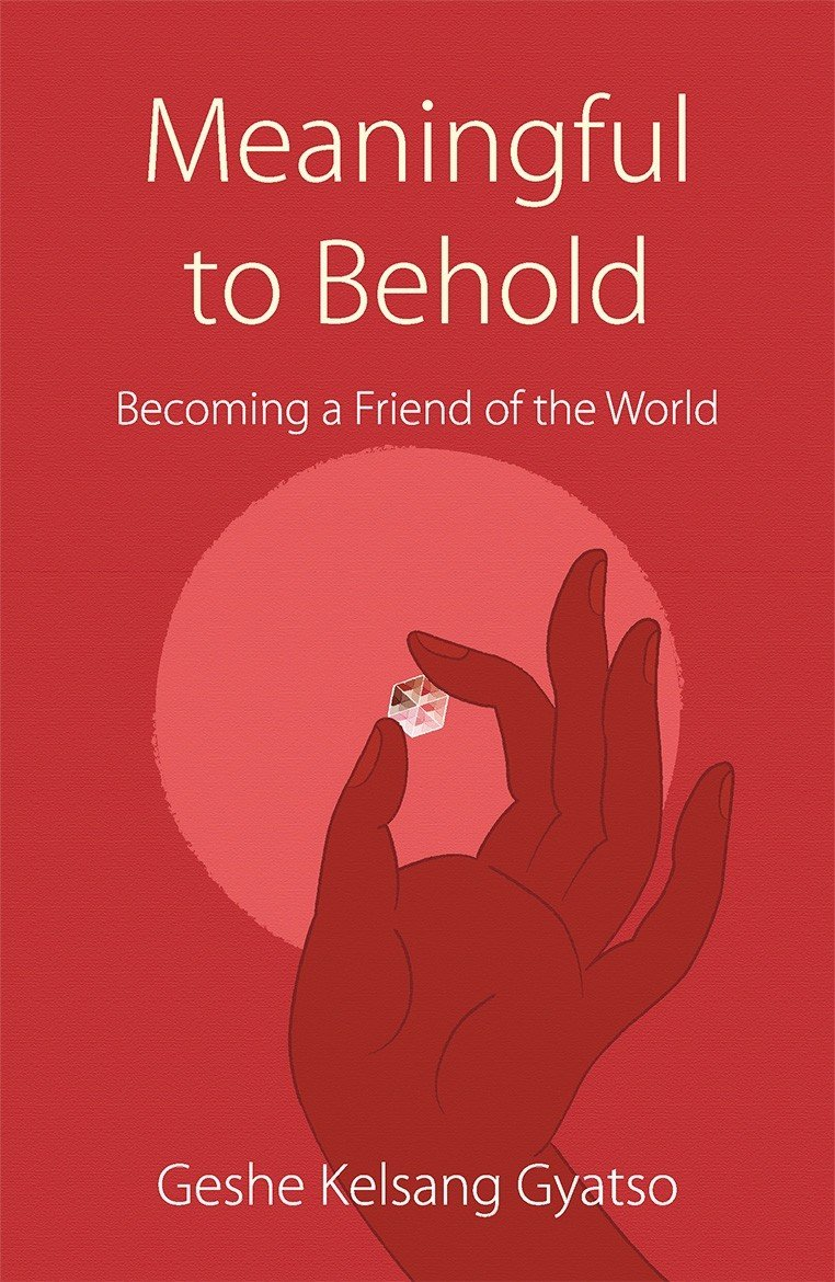 meaningful-to-behold_2d-paperback-front_2019-02_web_1