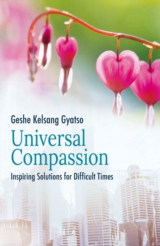 universal-compassion-frnt-800x521_2018-03_1