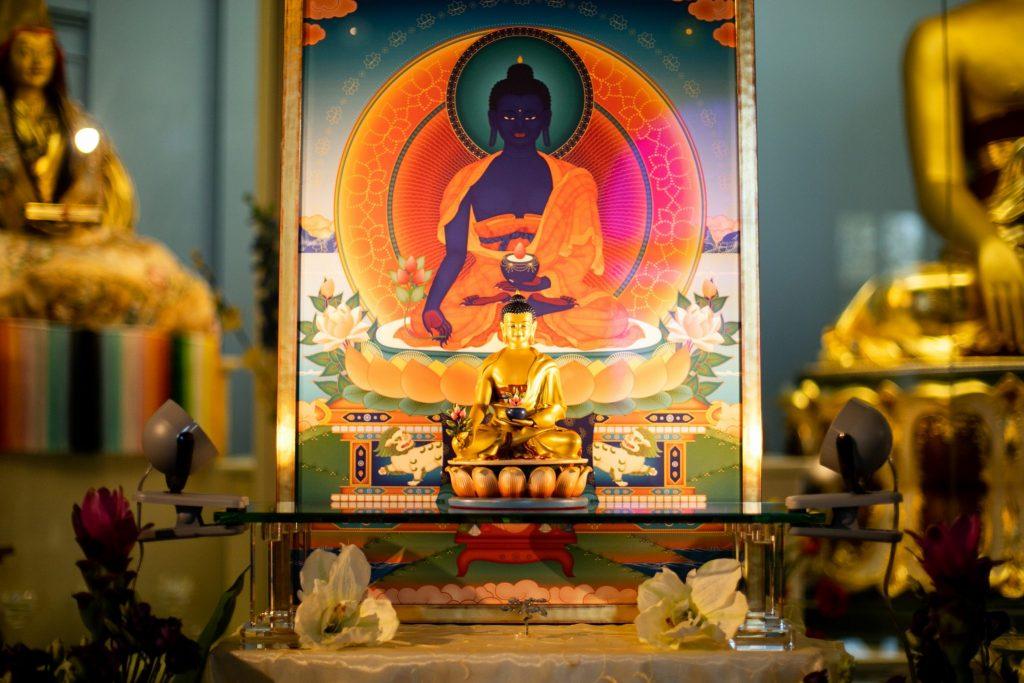 4-Medicine Buddha_Tharpa_Day 1-38-FrenchFest'2019