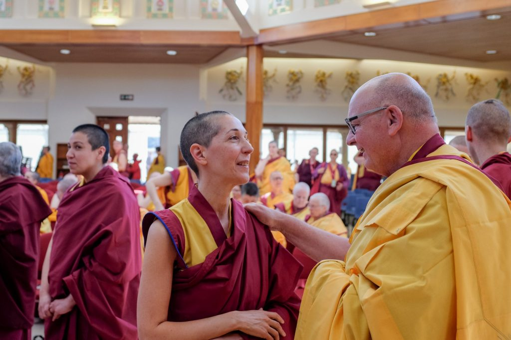 09-Spring Festival Ordination Photos (KN) 2019-05-2