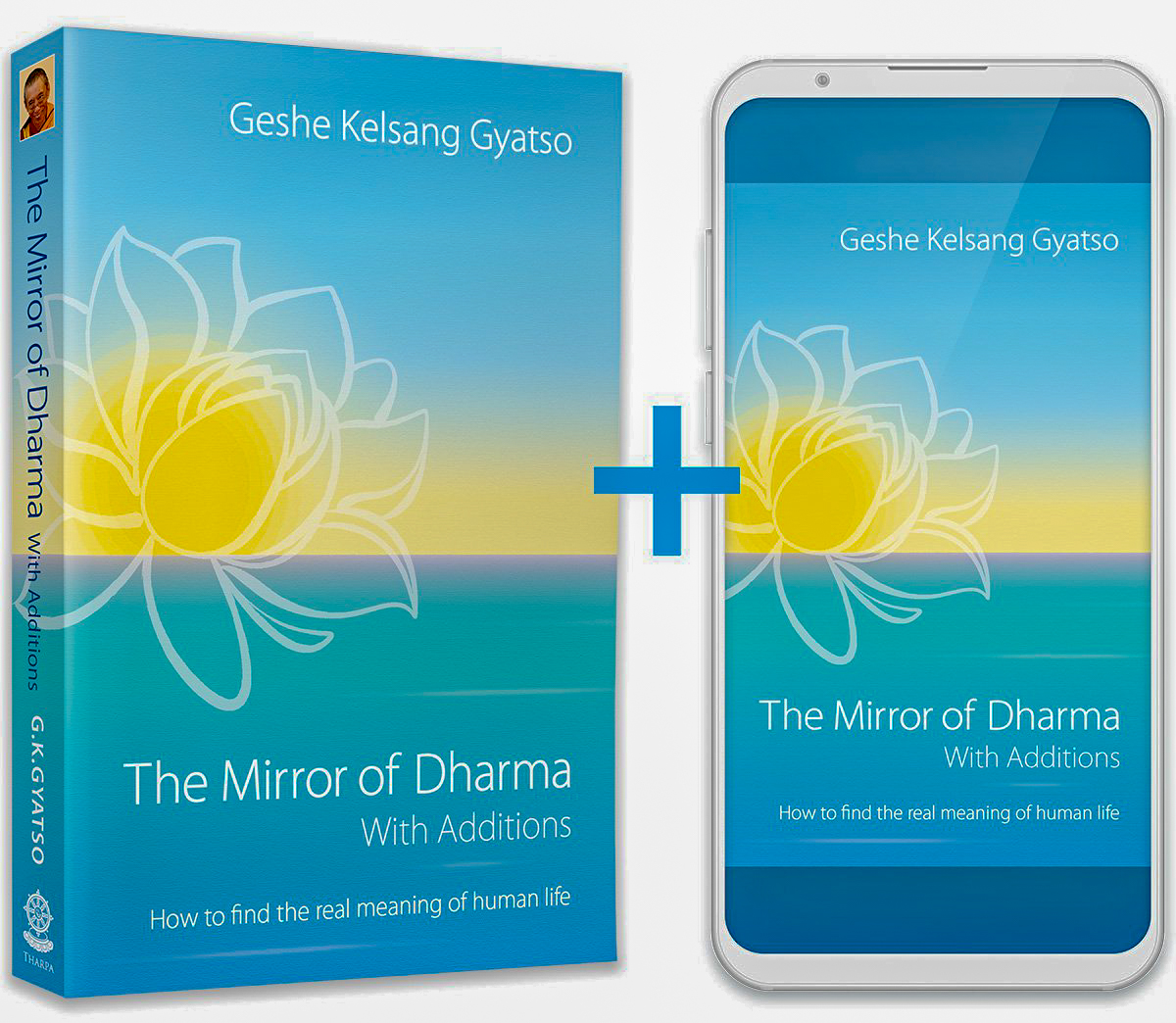 1-Mirror-of-Dharma-with-Additions_Book-Plus-Ebook-Offer_2019-05_Overlap