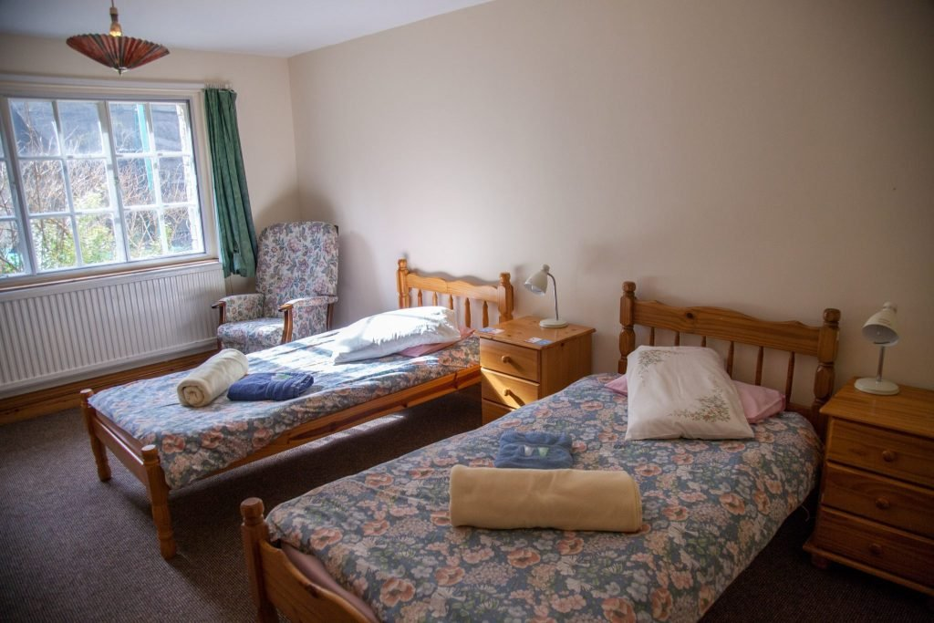 3-rooms-4068