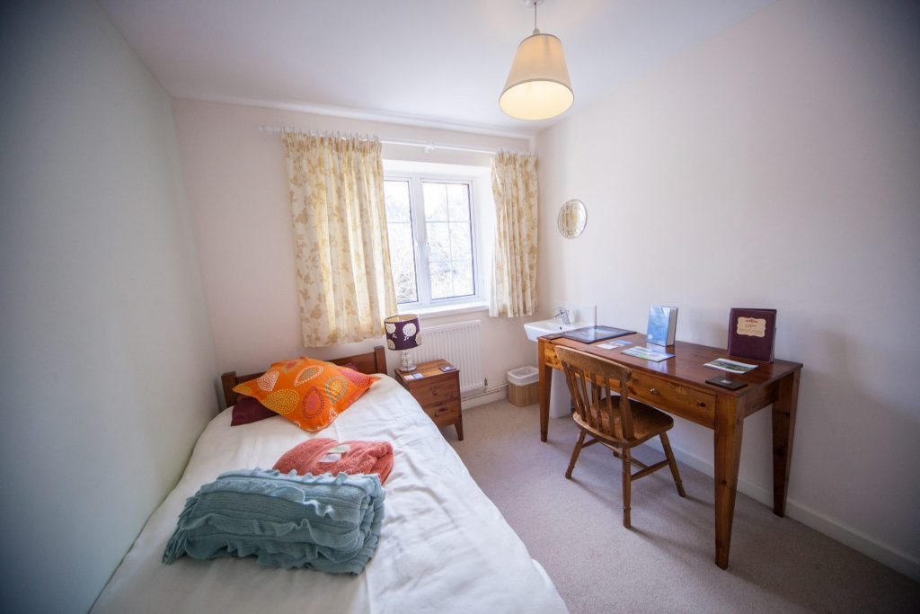 8-rooms-4177